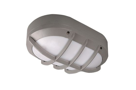चीन High Power Waterproof LED Bathroom Ceiling Lights For Meeting Room , 5 years warranty वितरक