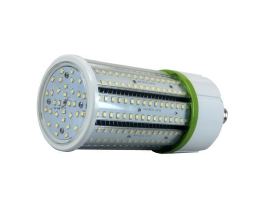 चीन 40 W Samsung Chip Led Corn Lamp E40 90-270vac CE / SAA / Tuv Certified फैक्टरी