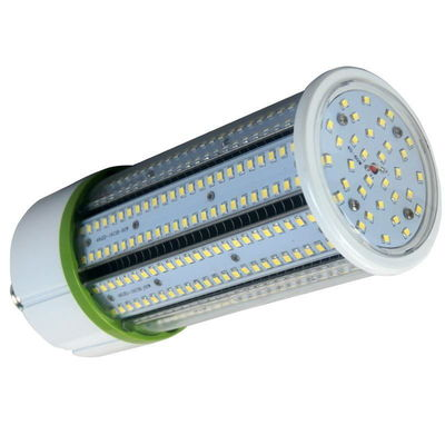 चीन 2700-6500K Interior IP20 60w led corn light E40 E39 B22 Base 5 years warranty वितरक