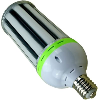 चीन Interior 140lm / Watt 120w Led Corn Lamp E27 For Enclosed Fixture , High Efficiency फैक्टरी